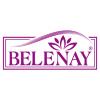 Belenay