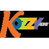 Kozzy Home