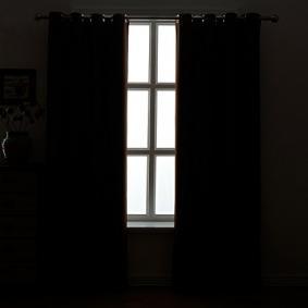 Fon Perde Brillant Blackout Karartma Işık Geçirmez Fon Perde