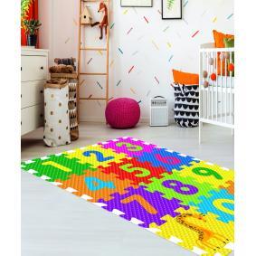 Kozzy Home  RFE6323190  Çocuk Halısı