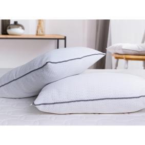 Kozzy Home visco smart yastık 50x70 cm  50x70